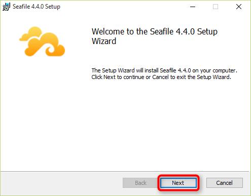 Install_Win1