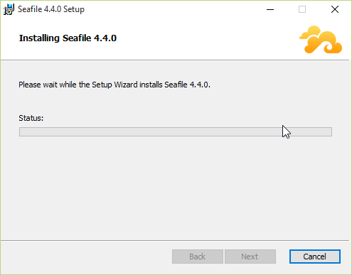 Install_Win4
