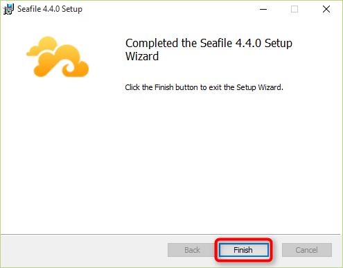 Install_Win5