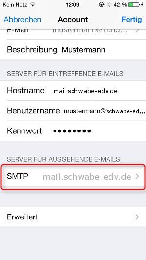 scr_email_ios_ssl_0f