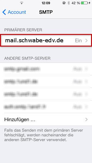 scr_email_ios_ssl_0g
